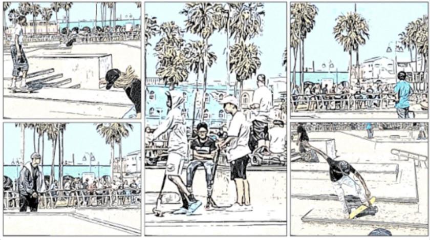 Google-Storyboard-still-
