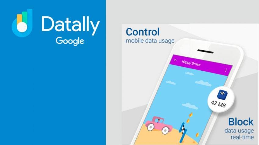 Datally-850x476