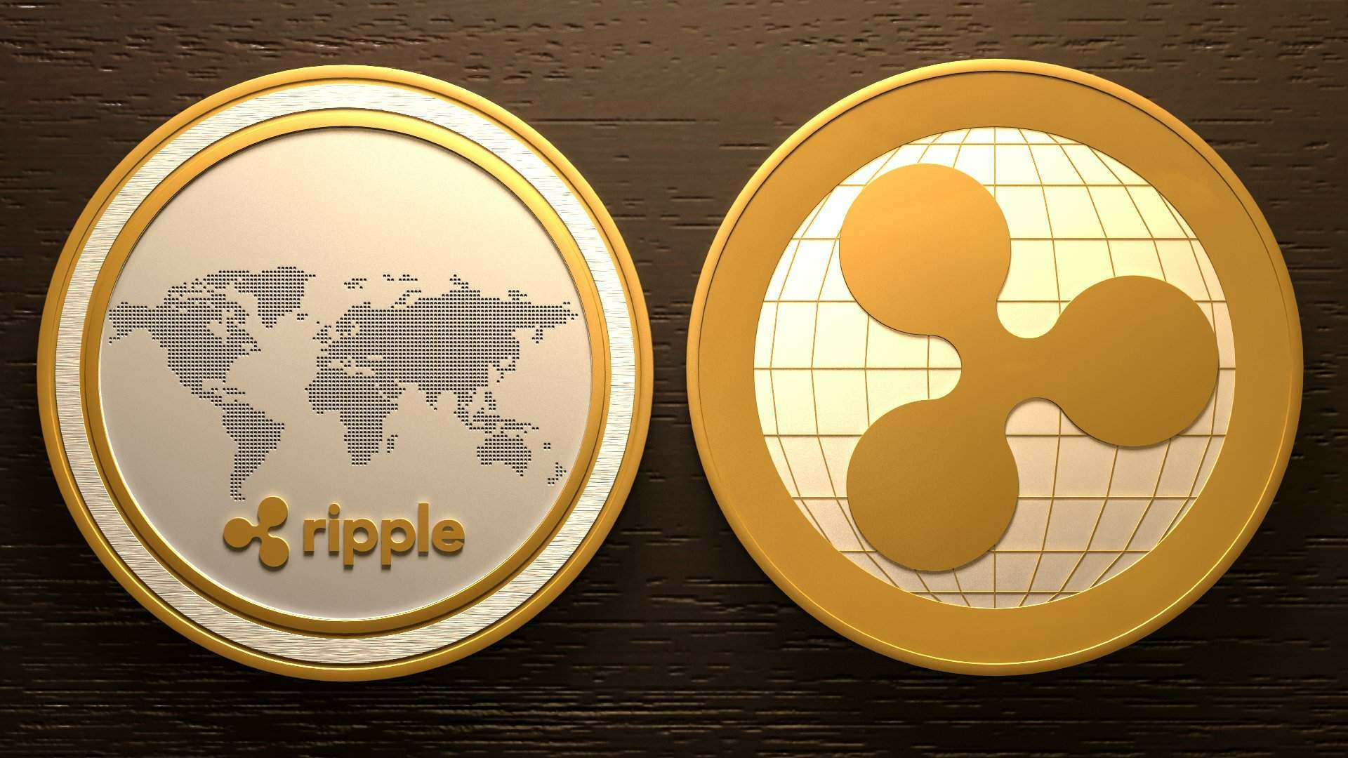 what-is-ripple