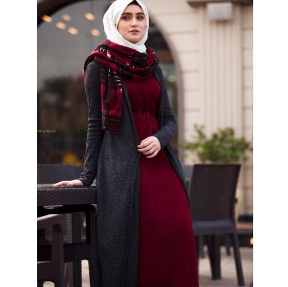 ازياء - الفستان (2)