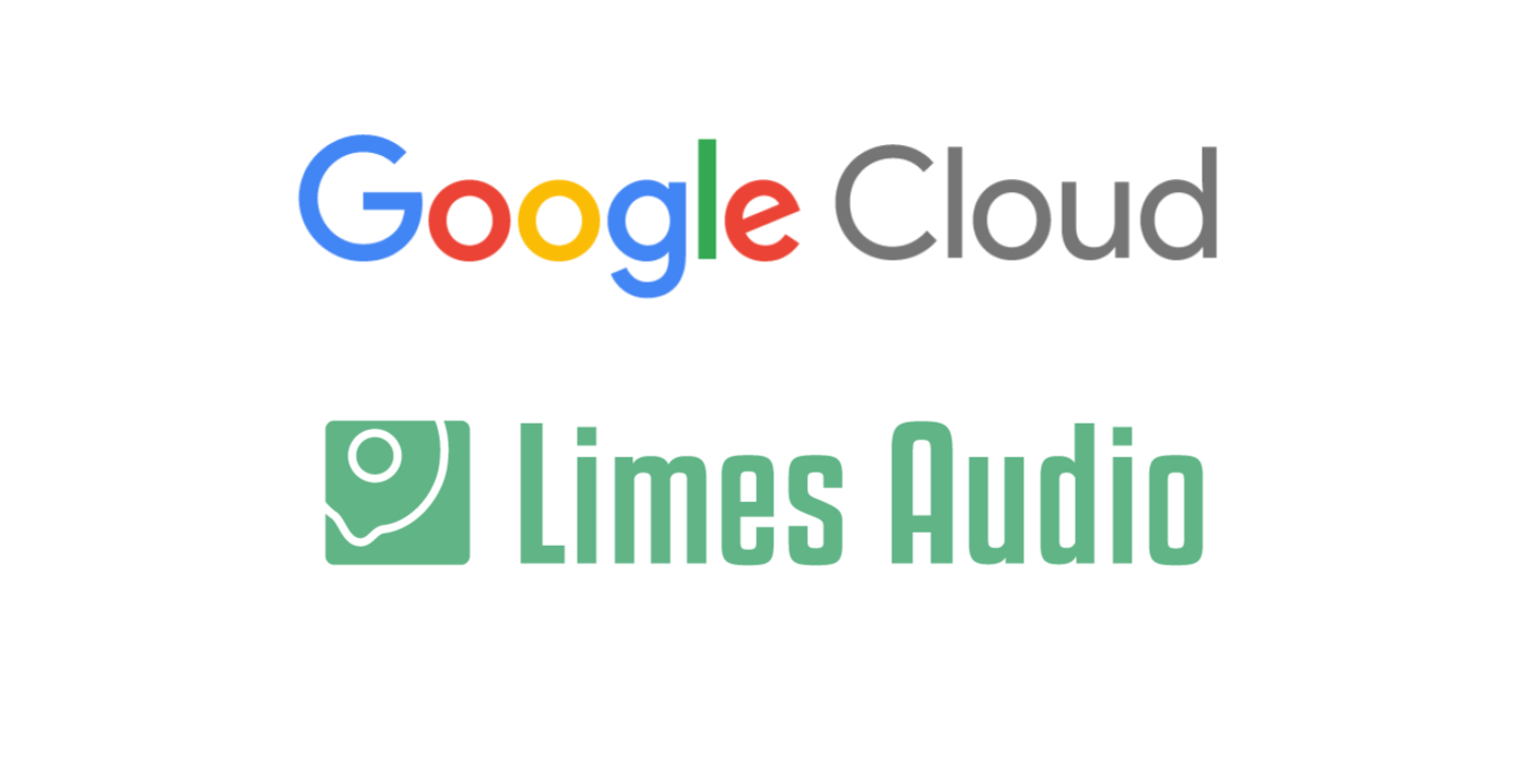 google-cloud-limes-audio