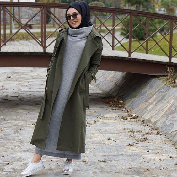 ازياء - الفستان (3)
