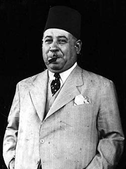 أحمد-ماهر-باشا