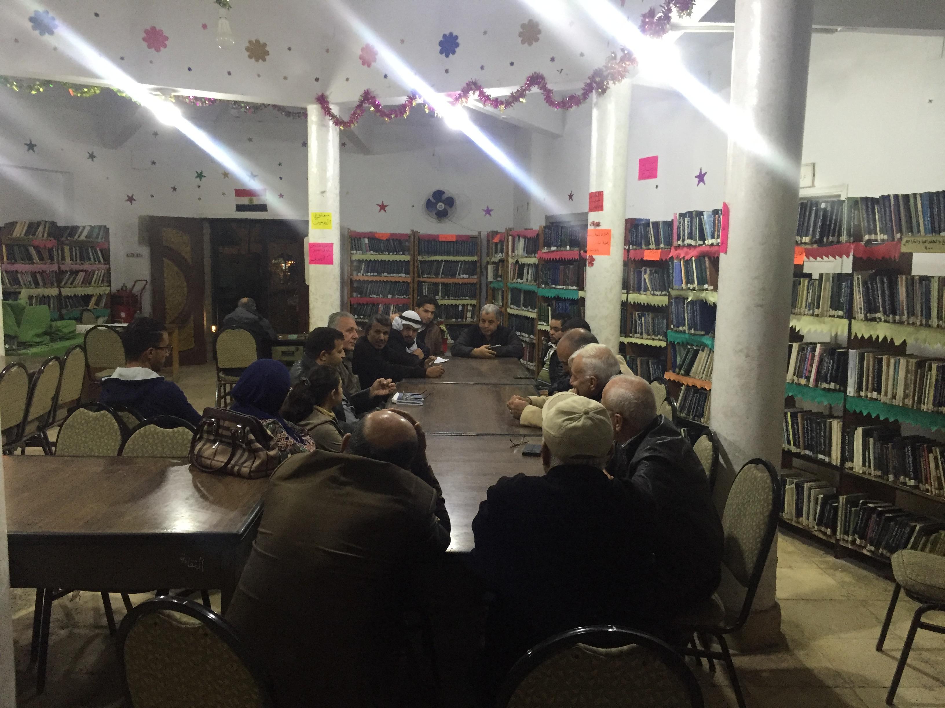95dc1266c https://www.youm7.com/story/2017/12/28/برج-العرب-يفتح-أبوابه-6 ...