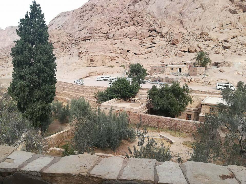 8e3560d3e https://www.youm7.com/story/2017/12/29/مصر-تفوز-برئاسة-المجمع ...