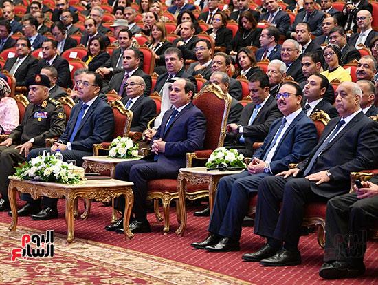 صور الرئيس عبد الفتاح السيسى (7)