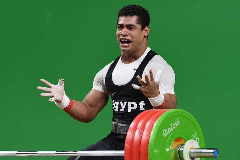 محمد إيهاب 3
