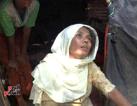 صور-المسلمين-فى-بورما-(2)