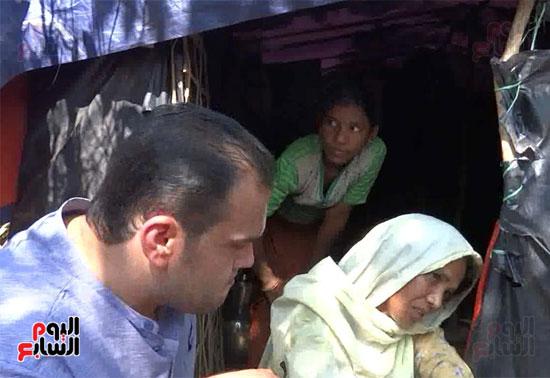 صور-المسلمين-فى-بورما-(1)