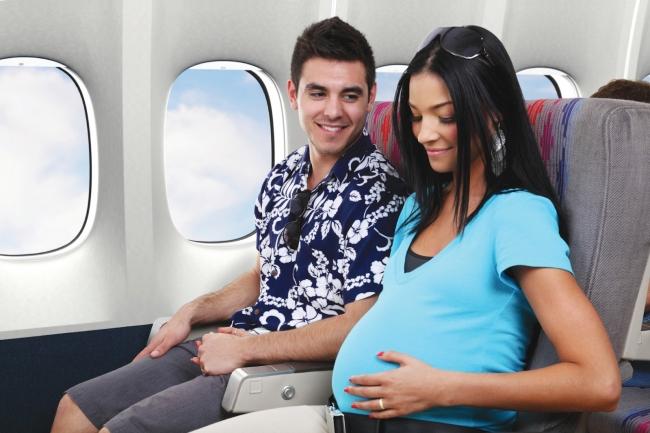 رقعة قماشية طماطم لو استطعت هل ركوب المواصلات خطر علي الحامل في الشهور الاولي Sjvbca Org