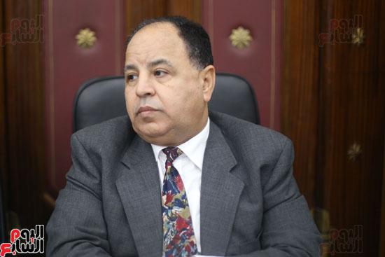 صور لجنة الصحة بمجلس النواب (11)