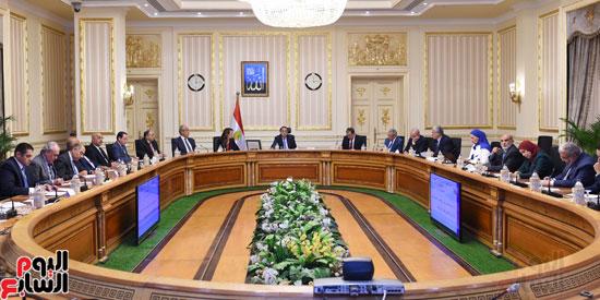 الدكتور-مصطفى-مدبولى،-وزير-الإسكان،-القائم-بأعمال-رئيس-الوزراء-(5)