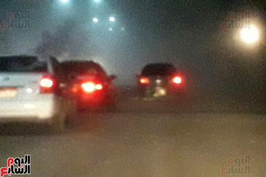 الشبورة-تغطى-الشوارع-ببورسعيد-(6)