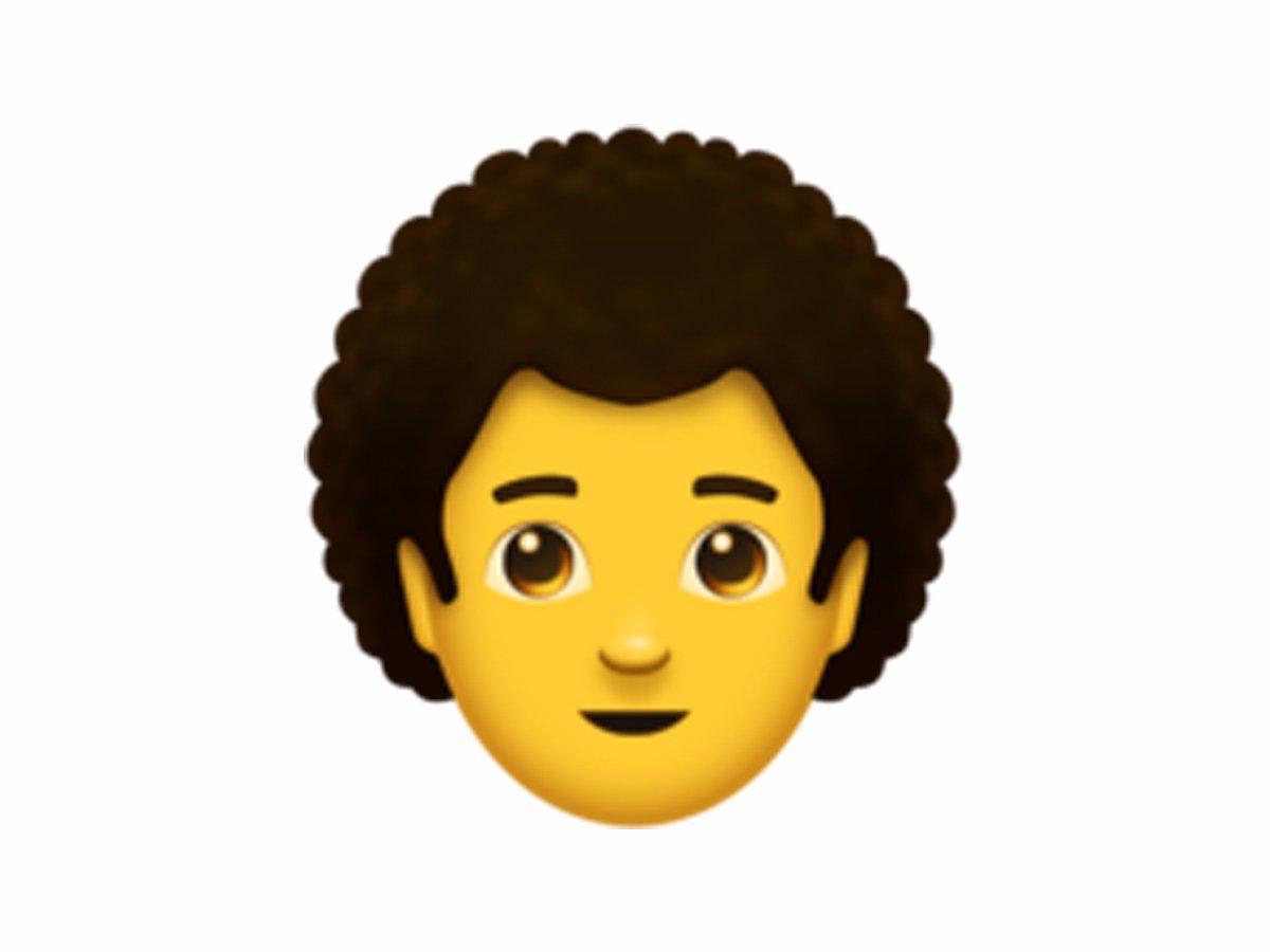 شعر كيرلى