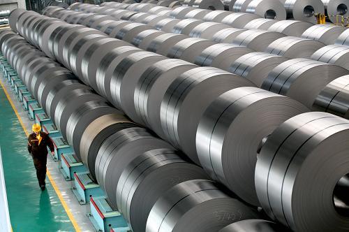 تجاره الحديد - Copy
