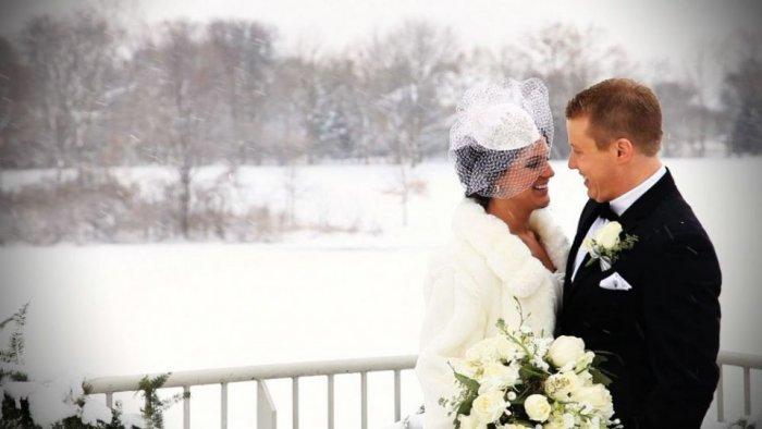 عروسة الشتاء