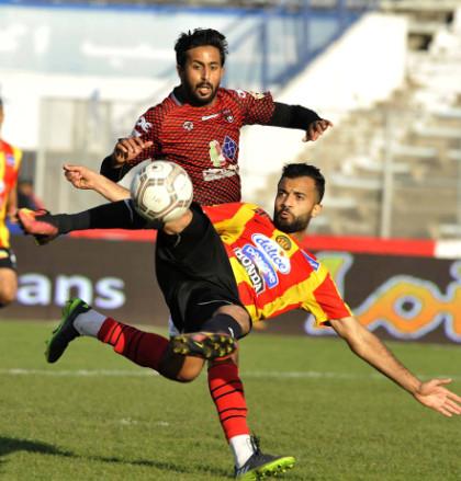 ياسين الخنيسى