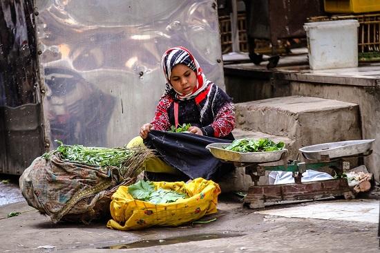 حسين طلال (3)