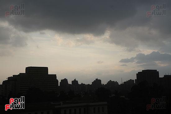 19790-صور-أمطار-طقس-(2)