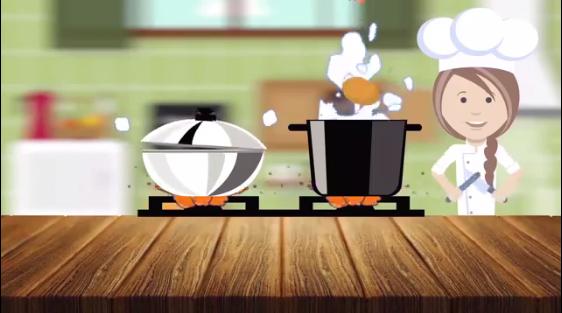 برنامج مطبخ كيوت (1)
