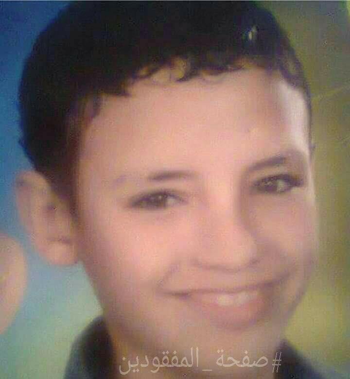 محمد أحمد حسن