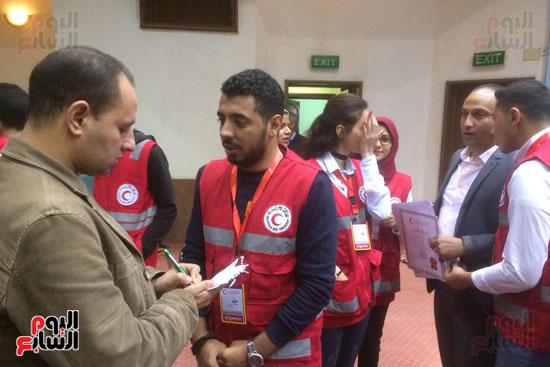 صور المتطوعين (7)