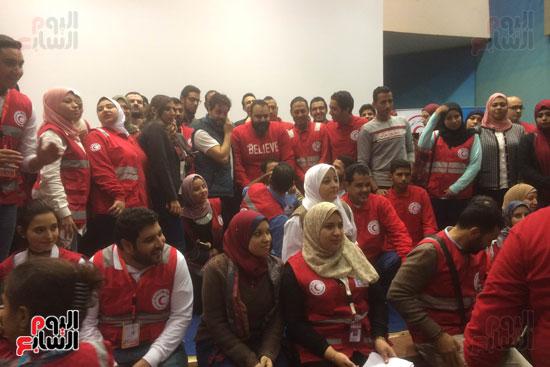 صور المتطوعين (2)