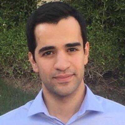زين العابدين مؤسس موقع صراحة