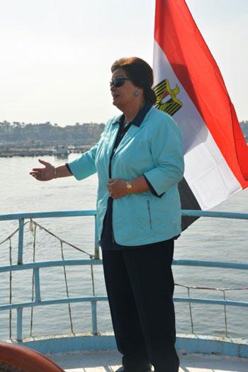 نادية-عبده-محافظ-البحيرة--(4)