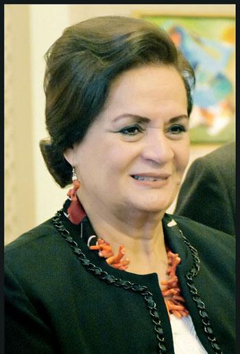 نادية-عبده-محافظ-البحيرة--(6)