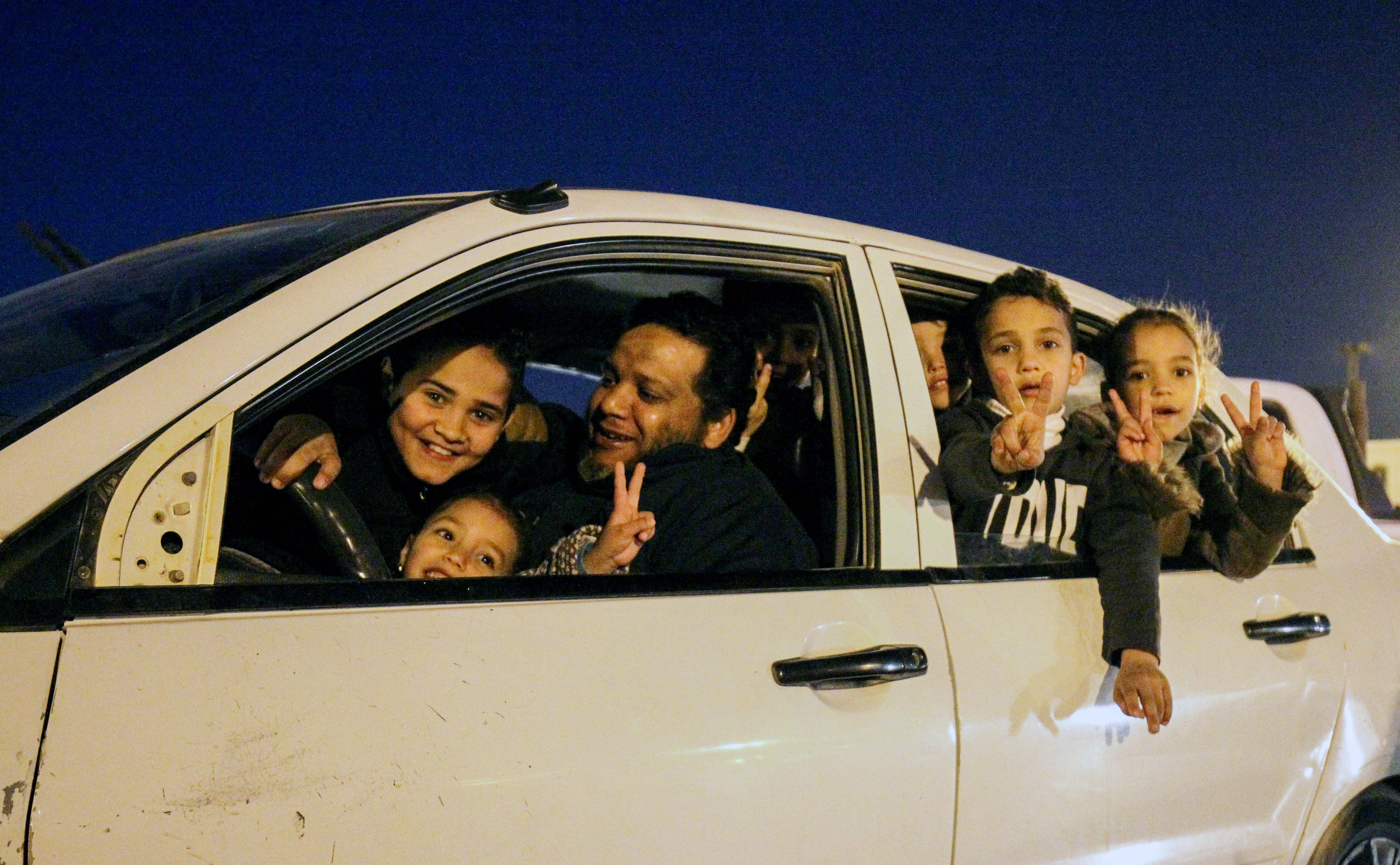 ثورة ليبيا (5)