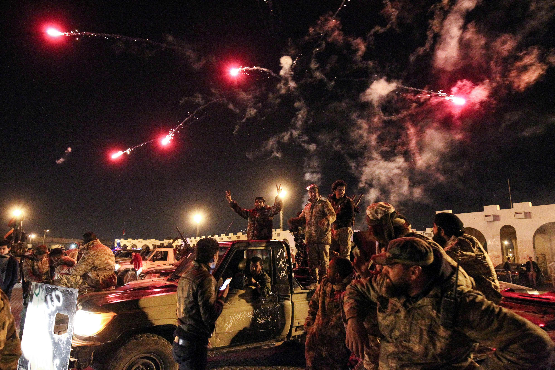 ثورة ليبيا (6)