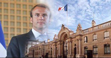 المرشح الفرنسى المستقل للرئاسة