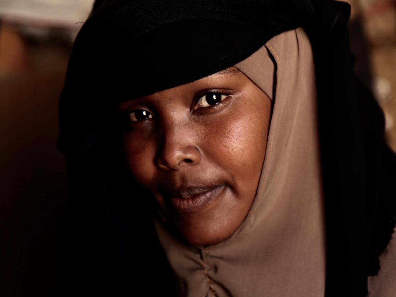 Redtube somali women s, woman fucks reptiles