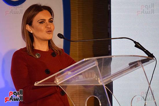 لوريل- مؤتمر اليونسكو (16)