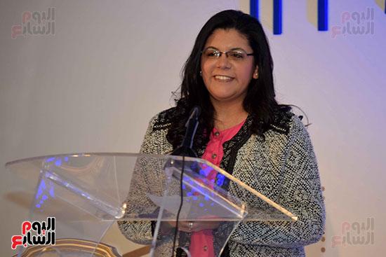لوريل- مؤتمر اليونسكو (5)