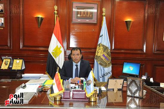 1--محمد-بدر-في-حوار-لليوم-السابع-بعد-تجديد-ثقة-الحكومة-فيه-بحركة-المحافظين