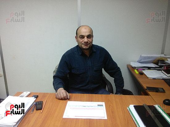 3--المهندس-محمد-النادي-مدير-التشغيل
