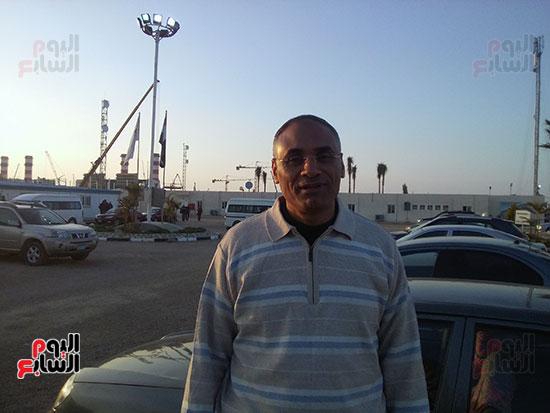 4--المهندس-احمد-جاد-مدير-عام-التركيبات-والتصميمات