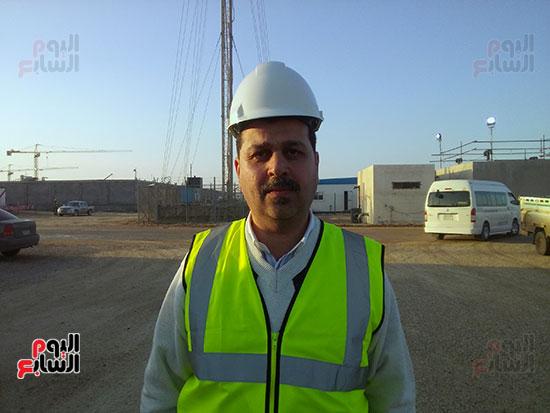 2--المهندس-هشام-الجندي-المدير-التنفيذي-للمحطة