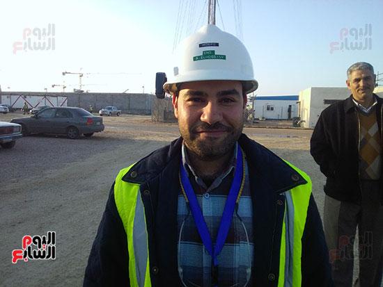 5--المهندس-أحمد-الحسيني---محمود-مسئول-التركيبات-الميكانيكية