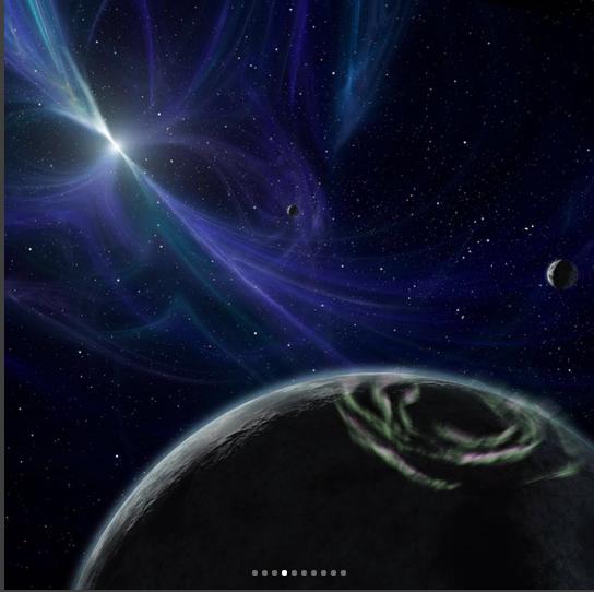 اكتشاف ناسا