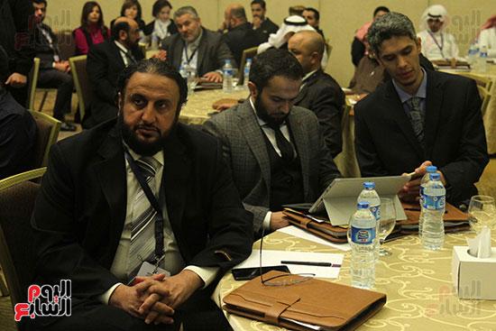 محامين عرب