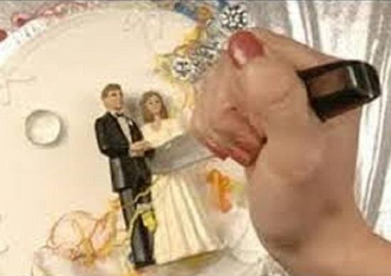 رفض البنات لفكرة الزواج