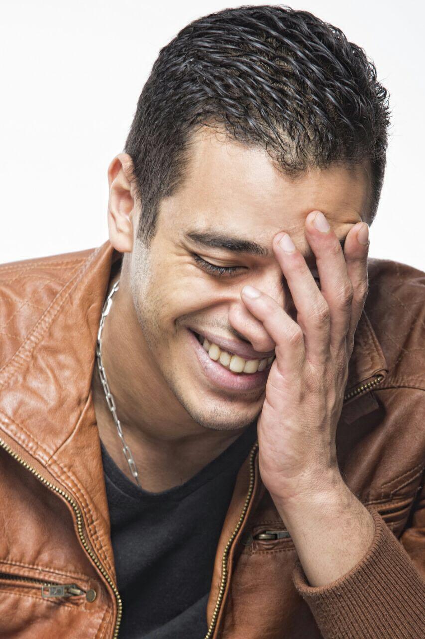 محمد إبراهيم يسري (2)