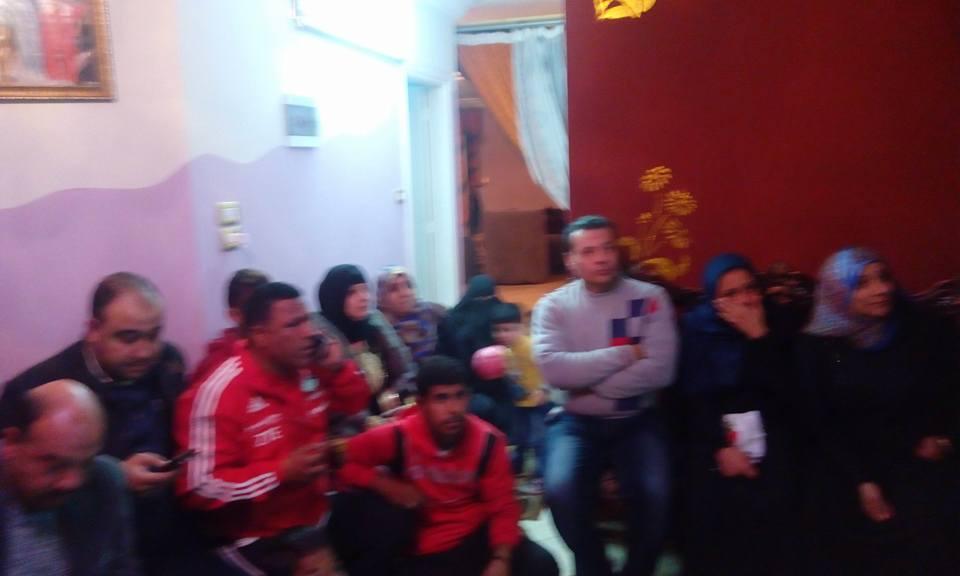 منزل محمد الننى  (2)