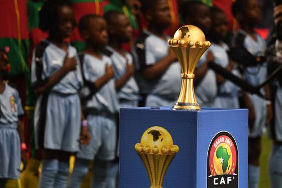 مصر والكاميرون (73)