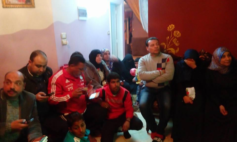 منزل محمد الننى  (4)