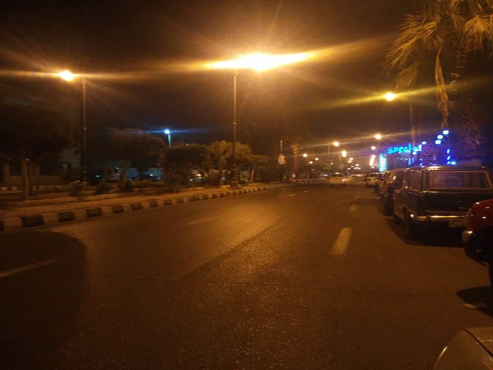 شوارع السويس (2)