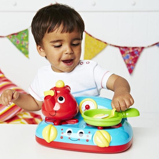 Image result for حذار.. مواد سامة في ألعاب الأطفال البلاستيكية !